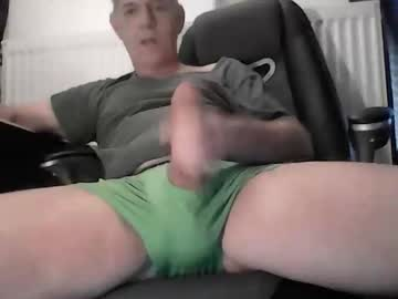 [21-01-20] tribbley record private show from Chaturbate