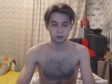 dirkyy chaturbate
