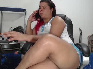 [27-12-20] sexyts1225 chaturbate webcam show