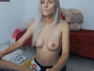 [23-08-20] qweens_angel record private sex show from Chaturbate