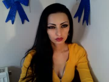 [15-12-20] 0blackpearl0 chaturbate show with cum