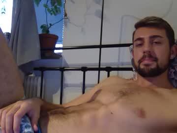 [26-09-20] dimitrixxl chaturbate private show video