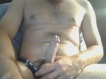[13-07-20] latinoguy09 chaturbate video with dildo