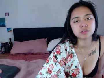 [15-09-20] peachperfectnz show with toys from Chaturbate.com