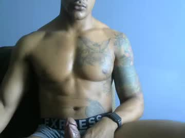[06-06-20] xavii31 record show with toys from Chaturbate
