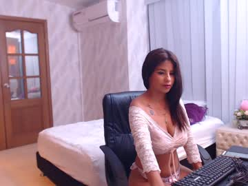 [29-02-20] delila_sweet private webcam from Chaturbate.com