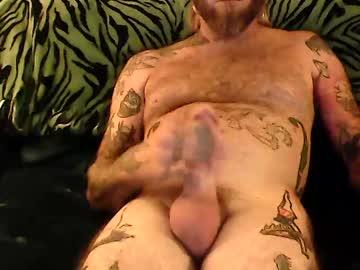 [23-07-20] nutjob69er private show video