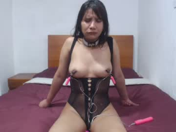 [28-03-20] bdsm_lovers69 blowjob show from Chaturbate.com