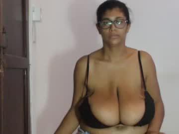 [22-01-21] kristinamilan show with cum from Chaturbate.com