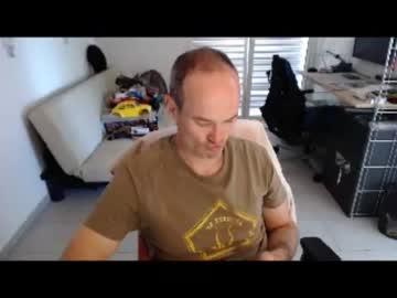 [12-07-20] randeliano chaturbate blowjob video