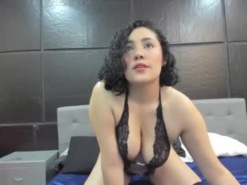 [04-12-20] caroline_muller record private show video from Chaturbate