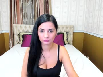 [21-01-20] natalieane private show from Chaturbate.com