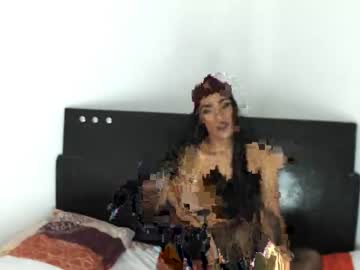[27-01-21] sweet_naughty6 private sex show from Chaturbate