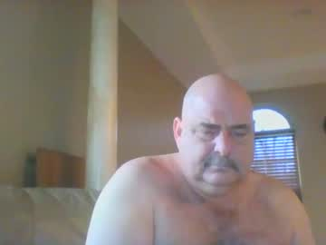 [25-02-20] bgbelch record public webcam from Chaturbate