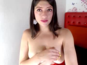 [19-04-20] blonderousse record private XXX video from Chaturbate.com