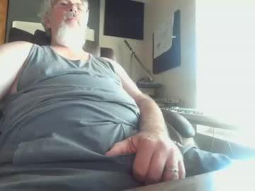 [27-09-21] axiom50 chaturbate public webcam video