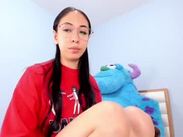 [28-11-20] helenrus private sex video from Chaturbate.com
