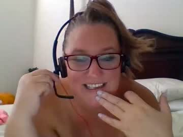 [13-10-21] 0gg718819 show with cum from Chaturbate