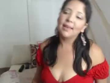 [20-01-20] carito_and_mariana record public webcam video from Chaturbate.com