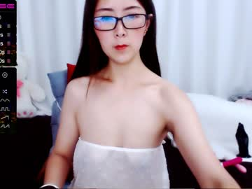 [14-08-20] moli666 private sex show from Chaturbate.com