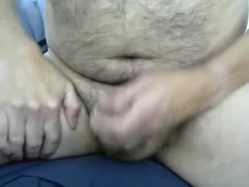 horcon69 chaturbate