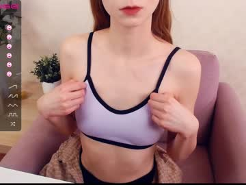 [26-01-21] amyrose9 cam video from Chaturbate