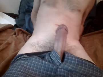 [14-04-20] buckeye1990 private show from Chaturbate