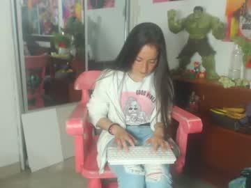 [01-02-21] sunshine_3 record private webcam from Chaturbate.com