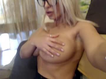 [08-04-20] ellys_porn public show