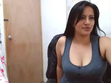 [17-07-20] kendra_lust__ premium show video from Chaturbate.com