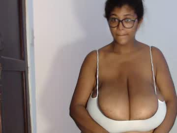 [03-08-20] kristinamilan cam show from Chaturbate