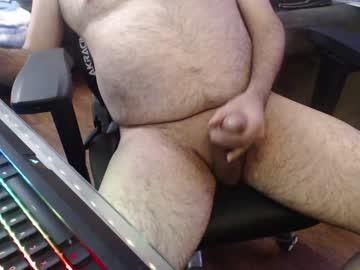 [03-03-21] cock4female chaturbate webcam record