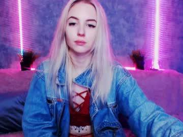 [24-09-20] kivi_baby webcam record
