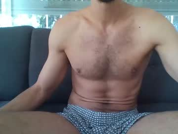 [26-07-20] efdan public show video from Chaturbate.com