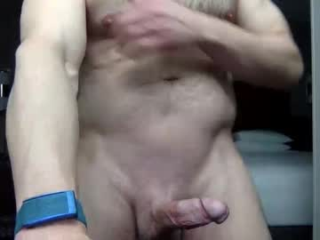 [05-02-20] ontheroad44 record private XXX video from Chaturbate.com