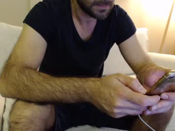 [28-01-20] prince_89 cam video from Chaturbate