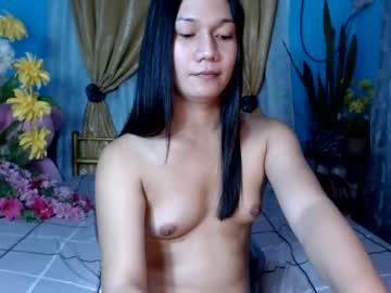 [24-10-21] sweet_caroline28 chaturbate public webcam