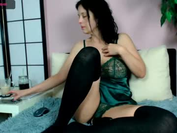 [28-11-20] sweetlonglips_ public show from Chaturbate