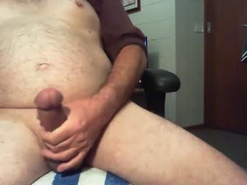 [17-03-21] jibber64 show with toys from Chaturbate