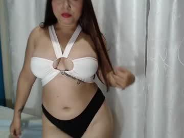 [19-01-21] chiqui_hot_naugthy chaturbate show with cum