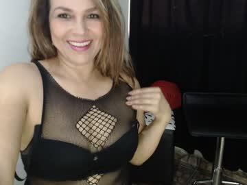 [27-01-20] dannyxxxmom public show from Chaturbate