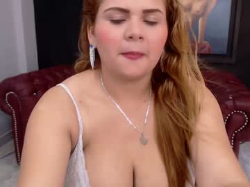 [17-01-20] curvyybigboobs private sex video
