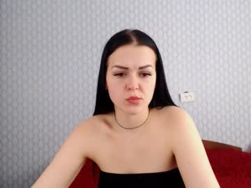 [17-01-21] jollimoo4u show with cum from Chaturbate.com