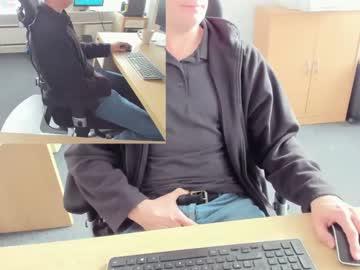 [04-02-21] redadare record private XXX video from Chaturbate.com