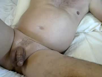 [27-02-20] joelkeith private sex show from Chaturbate