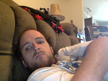 [05-07-20] john_g2102 chaturbate blowjob video