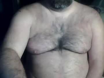 [28-01-20] sims576 chaturbate private webcam