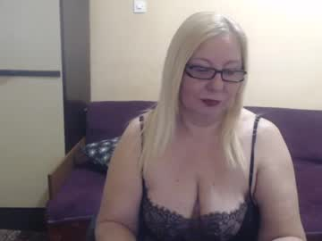 [27-05-20] anaa_4u private show from Chaturbate