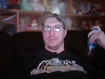 [21-11-20] countryx1986 record public webcam video