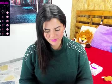 [26-11-20] hanna_harpper record webcam show from Chaturbate.com